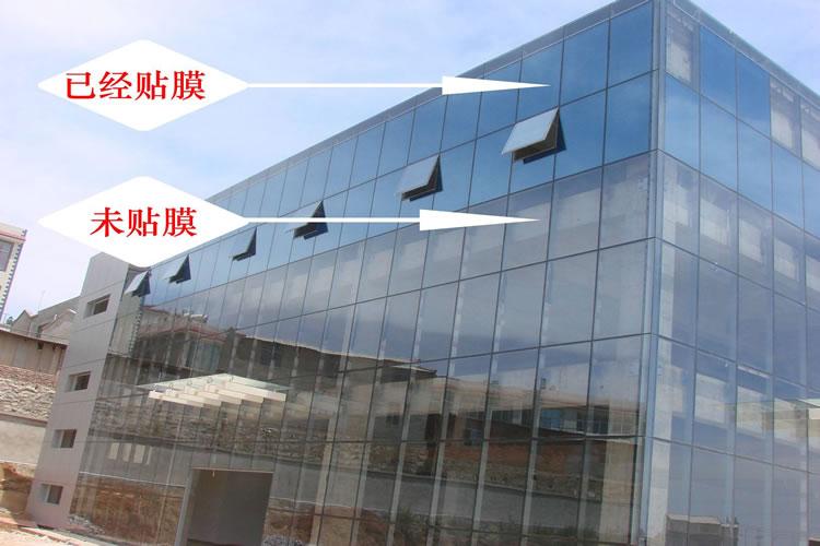 四川省玻璃贝博app下载
