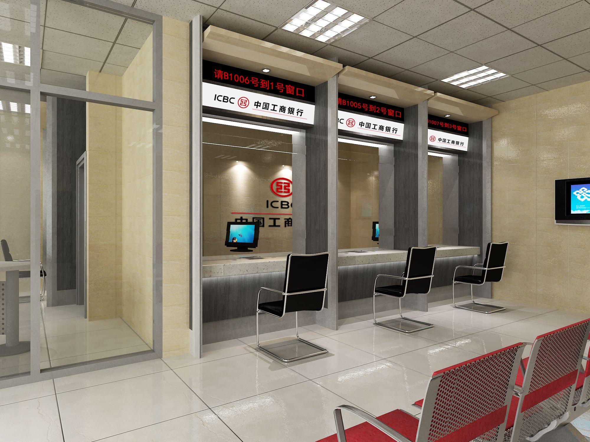 湖南省银行防弹膜,银行营业网点柜台防爆膜